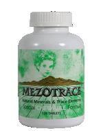 MezoTrace