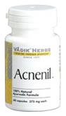 Acnenil