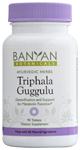 Triphala Guggulu Tablets for Excess Kapha