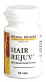 Hair Rejuv - Ayurvedic Formula Hair